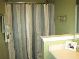 Beachy Bathroom Accessories by Nautical Shower Curtains And Bath Accessories U2014 All Home Ideas And
