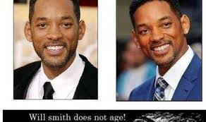 Will Smith Memes - will smith on funnyand com