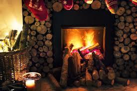 pet friendly christmas cottages