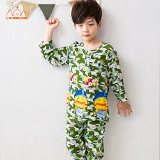 buy wholesale 2t pajamas from china 2t pajamas wholesalers