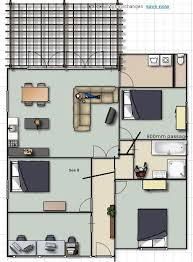 best house layout best house layout home ideas