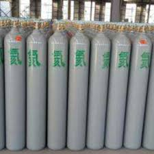 helium tanks for sale helium gas helium gas suppliers and manufacturers at alibaba