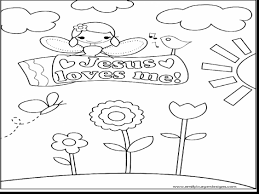 100 jesus printable coloring pages coloring pages jesus