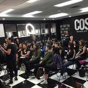 Tnt Makeup Academy Cosmo Makeup Academy 27 Photos Makeup Artists 11812 South St