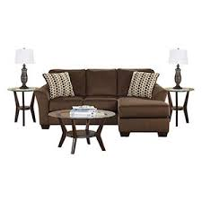 Cost Plus Sofas Dublin Rent To Own Furniture Furniture Rental Rent A Center