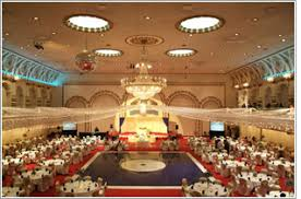 indian wedding halls for south asian east indians in new jersey