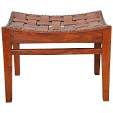 Home Design Furniture Kendal English Arts And Crafts Stool By Arthur Simpson Of Kendal At 1stdibs