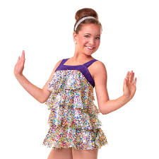Dance Costumes Curtain Call by Disco Wedding Jazz 4 Dance Costumes Pinterest Discos