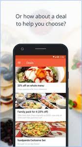 application ikea cuisine foodpanda app ส งอาหาร foodpanda ส งอาหารส งบ าน delivery ง ายมาก