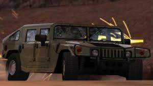 hummer badlands playstation 2 soundtrack main menu youtube