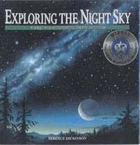 Backyard Astronomers Guide The Backyard Astronomer U0027s Guide Terence Dickinson Alan Dyer