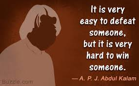 job quotes by abdul kalam famous leadership quotes that u0027ll encourage you to work hard