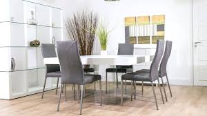 dining room table for 8 10 dining table for 8 coffee kitchen tables round dining room tables