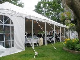 backyard tent rentals hamptons party tent rentals party tent rentals ny hamptons