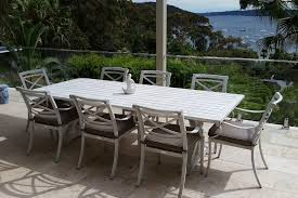 outdoor dining furniture szfpbgj com