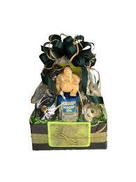 thank you gift basket mahalo hawaiian for thank you gift basket baskets beyond hawaii