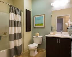 decorative bathroom ideas bathroom modern bathroom decor ideas main bathroom designs