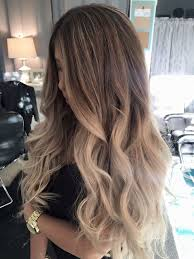 amazing hair extensions 103 best hairstyle fashion and trends images on