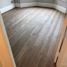 tom s hardwood floors 223 photos 130 reviews flooring 181