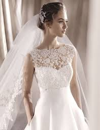 white one u2013 sabia the bridal room reigate hill