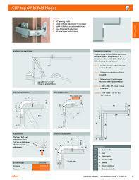 blum cabinet hinge adjustment bar cabinet