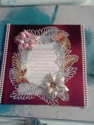 crafted cards made to your specification any occasion