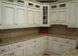 superb kitchen cabinet deals tags solid wood kitchen cabinets