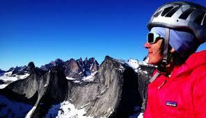 B Om El Online Climbing Magazine Rock Climbing Bouldering Trad Climbing And