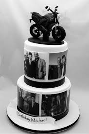 motorcycle cake family motorcycle cake cake in cup ny