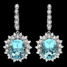 diamond earrings for sale 193 best lovely earrings images on jewelry earrings