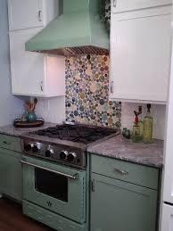 facade placard cuisine facade placard cuisine placard en verre laqu dans une cuisine