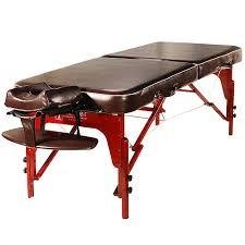 table upholstery for massage therapists massage therapy los angeles thousand oaks reseda ca