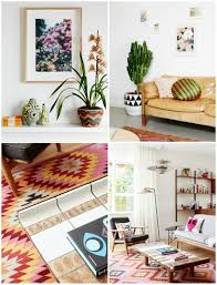minimal out visual fun in how to tastefully add pattern to your