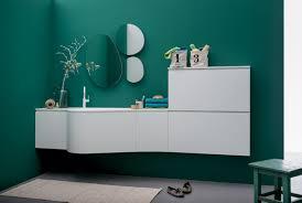 Mobili Divisori Per Ingresso by Birex Design Bath Collections U0026 Complements Programs