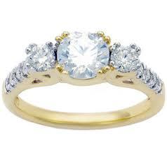 wedding diamond bridal jewelry diamond pearl wedding jewelry qvc