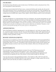 100 insurance for rental house property insurance wikipedia