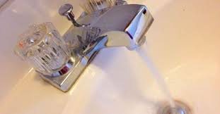 Cleaning Bathroom Faucets by Moldy Smelling Water From Bathroom Faucet Hometalk