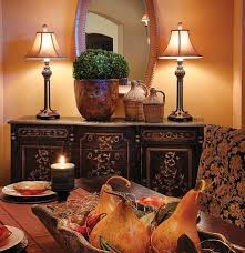 tuscan home decorating ideas tuscan decor bloggers find fabulous tuscan decor tips ideas to