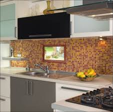 Cost Of Cabinets For Kitchen Furniture Cost Of Kitchen Cabinets Reviews Of Kitchen Companies