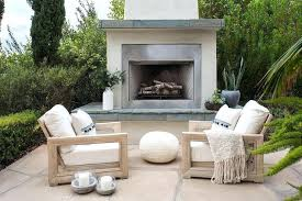 Concrete For Fireplace by Cushion For Fireplace Hearth Pillows Decorative U2013 Thesrch Info