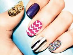 Nail Designs Tools Some Of The Right Nail Design Tools Required - Nail design tools at home