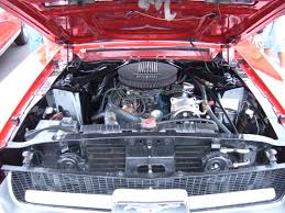 ford mustang 1967 specs file 1967 ford mustang coupe engine 1 jpg wikimedia commons
