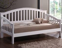 wood daybed frames sofa stunning wooden daybed frame uk twin day