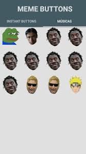 Meme Apk - download meme buttons 1 6 1 apk downloadapk net