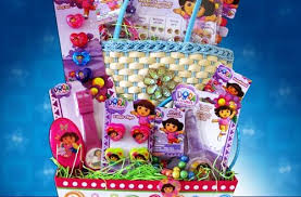 gift baskets for kids the send a hug care package gourmetgiftbaskets with gift