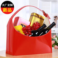 gift basket companies the festival christmas gift basket yapper shi storage