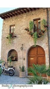 best 25 italian houses ideas on pinterest italian villa villa