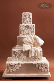 custom wedding cakes extraordinary custom wedding cakes santa