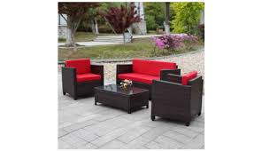 Sofa Black Friday Deals by 1sale Online Coupon Codes Daily Deals Black Friday Deals