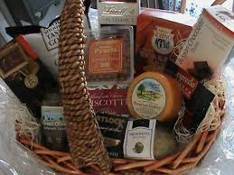 Georgia Gift Baskets Gourmet Foods U0026 Gift Baskets
